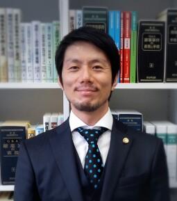久保田 法律 事務 所